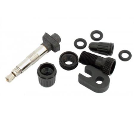 Mavic UST ventil | item_misc
