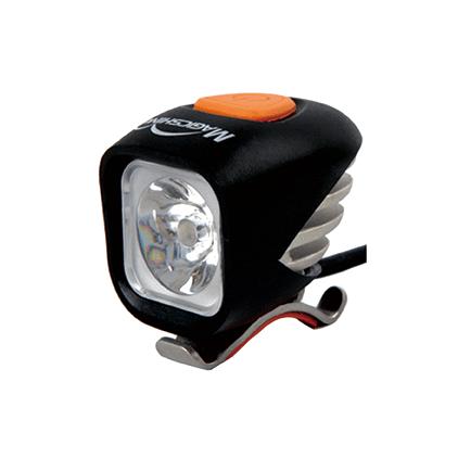 Magicshine MJ-900 1200 lumen forlygte | Front lights