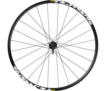 mavic - Crossride 26 FTS-X 6 huls baghjul