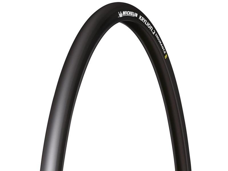 Michelin Krylion 2 700x25c | Dæk
