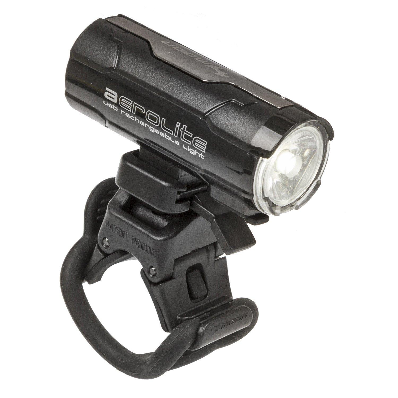Moon Aerolite 2 i 1 Lygte USB | Batterier og opladere