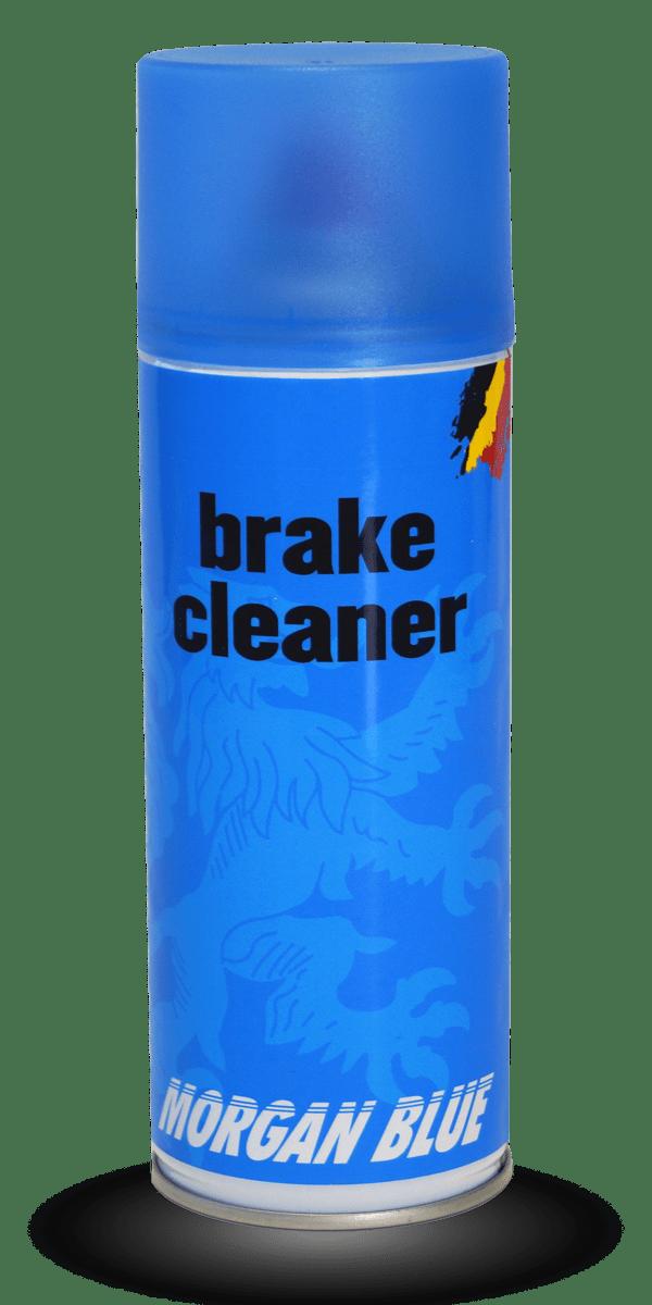 Morgan Blue Bremserens 400 ml | Bremsevæske og rens