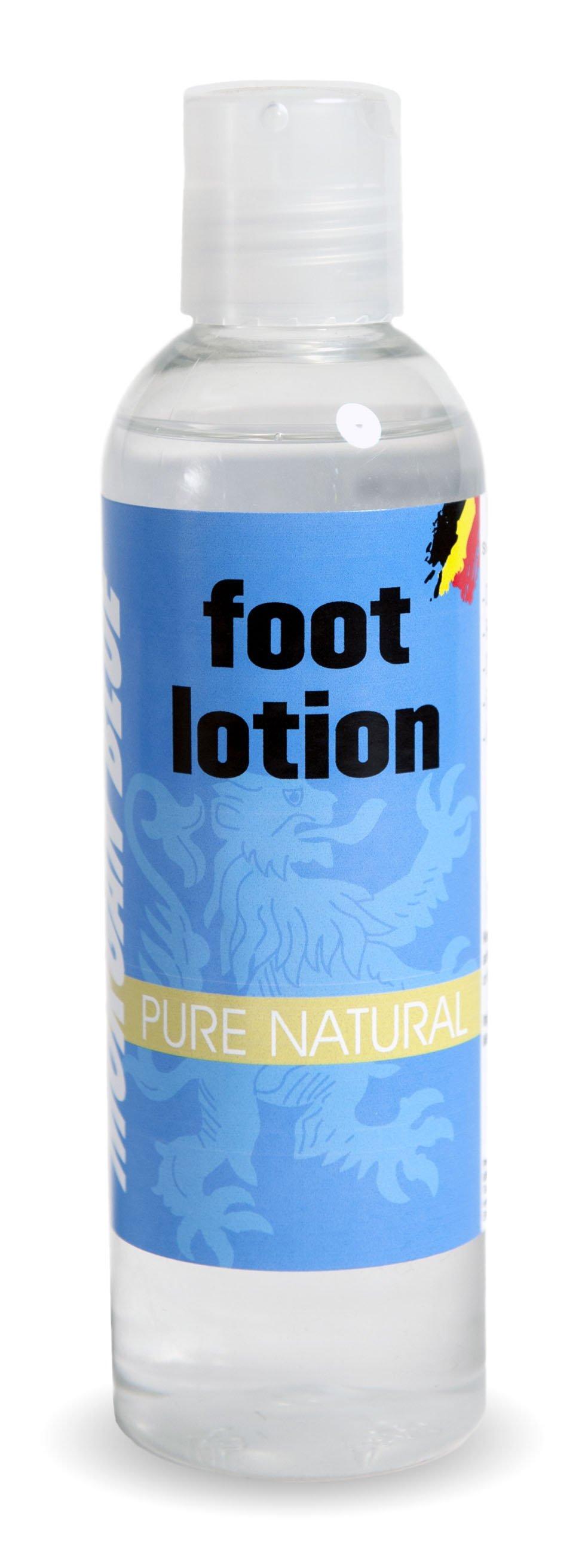 Morgan Blue Foot Lotion 200 ml | Personlig pleje