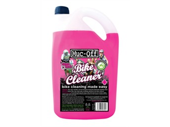 Muc-Off Bike Cleane 5 liter | polish_and_lubricant_component