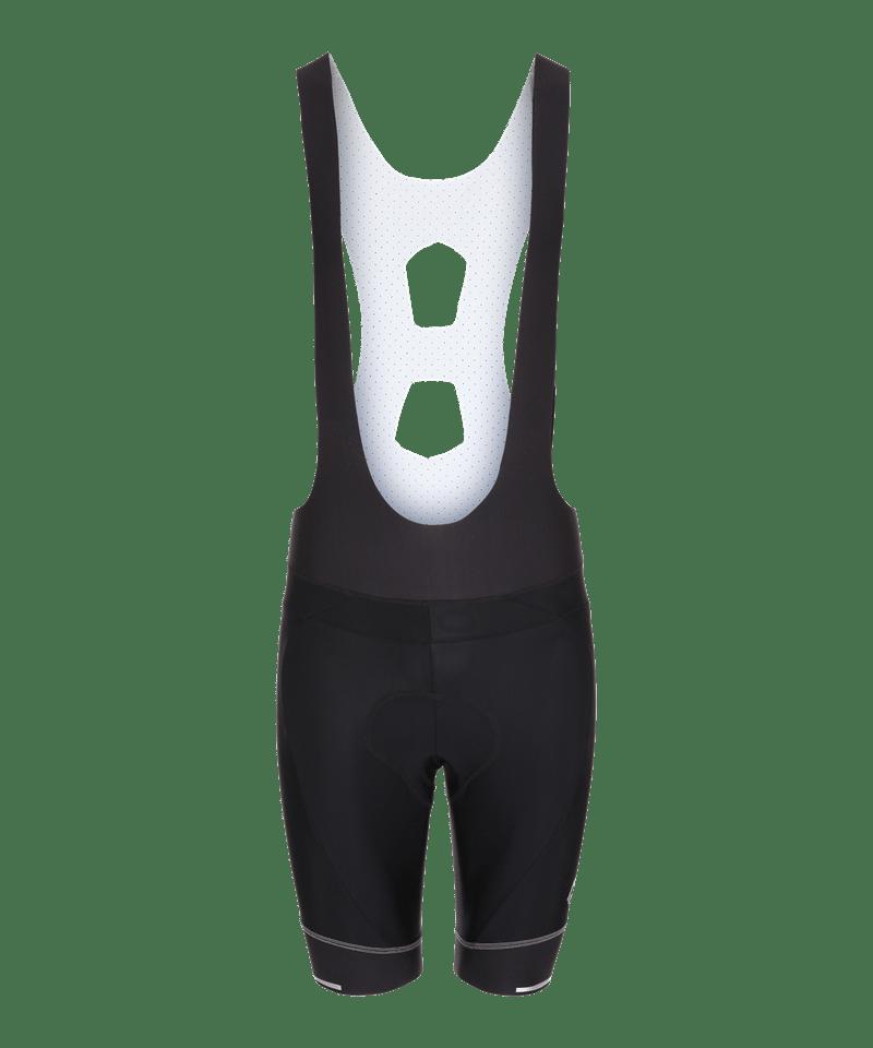 Newline Bike Laser Bib Shorts med indlæg | Bukser