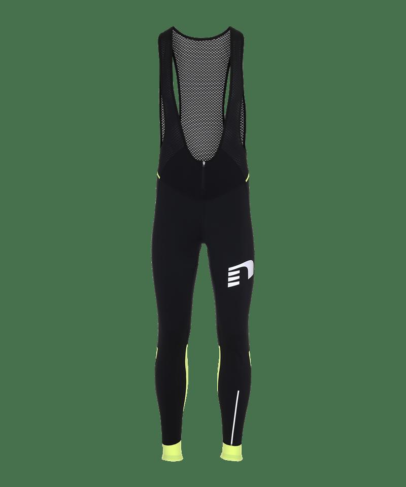 Newline Bike Waterproof Bib Overall uden indlæg | Bukser