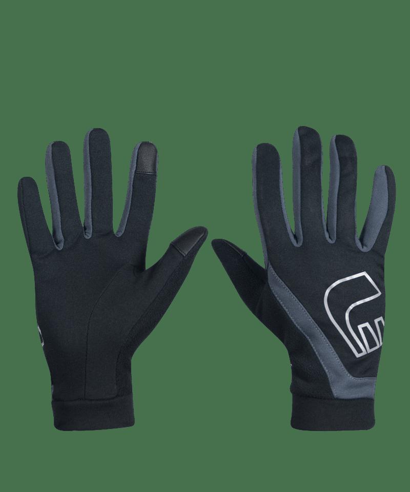 Newline Thermal handsker sort | Handsker