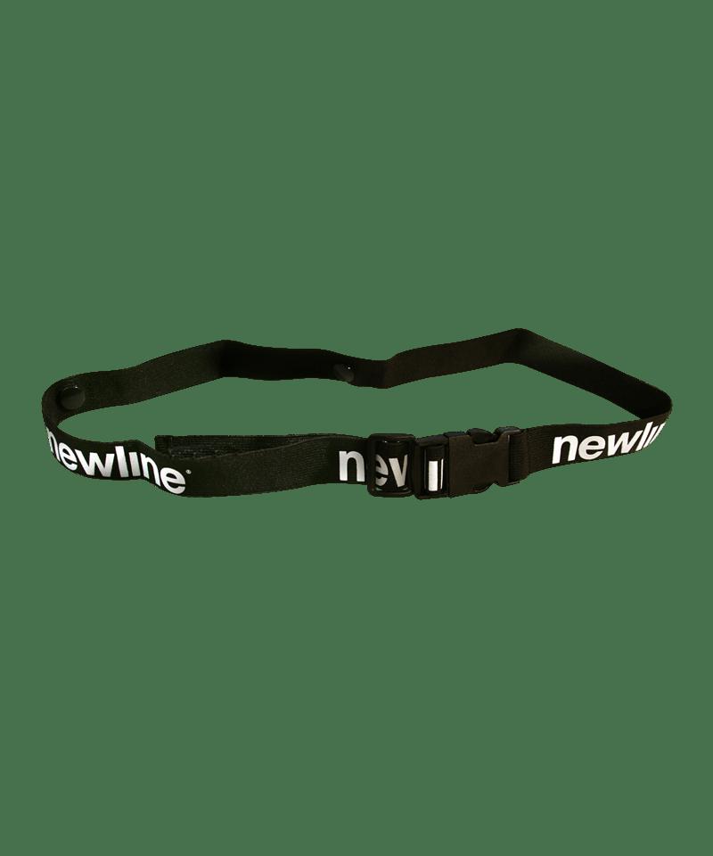 Newline nummerbælte   misc_clothes