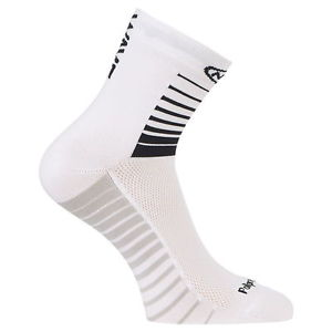 Northwave Sonic strømper hvid | Socks