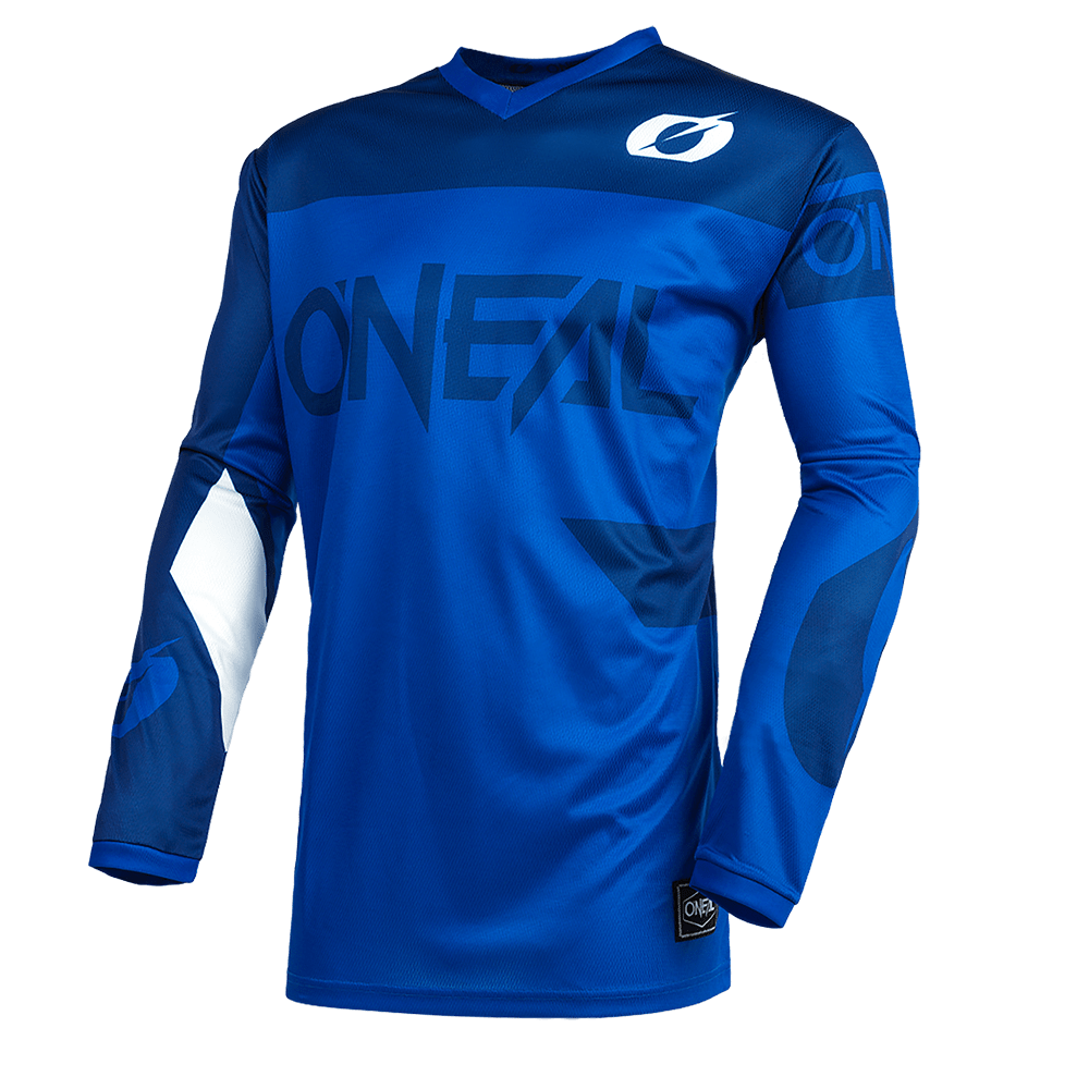 O'Neal Element MTB Trøje Blå