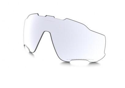 Oakley Jawbreaker fotokromisk linse | Briller