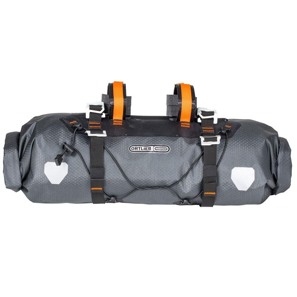 Ortlieb Handlebar-Pack Medium styrtaske - 749,00 | Handlebar bags