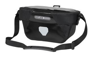 Ortlieb Ultimate 6 S Classic | item_misc
