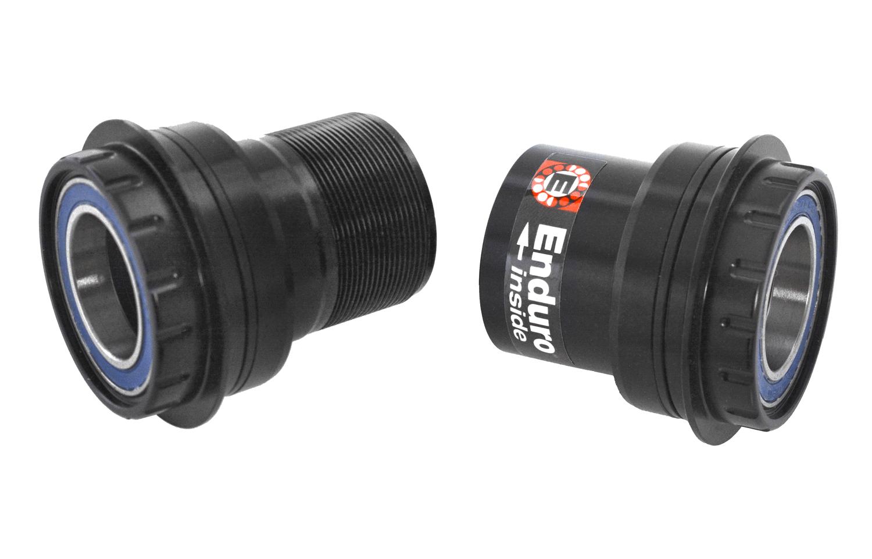 Wheels Mfg krankboks PF30 til 24/22 mm GXP | Krankbokse