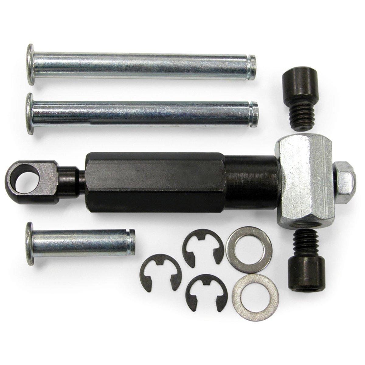 ParkTool Reperations Kit PRS-CRK | Arbejdsstande og måtter