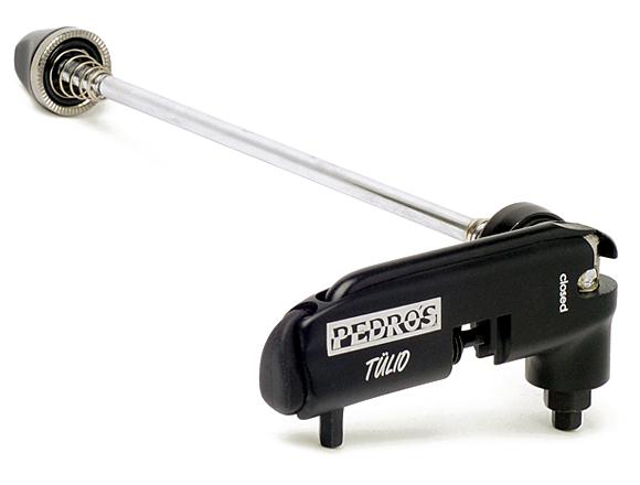 Pedro´s QR skrue multi-tool