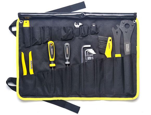 Pedro´s Starter Tool Kit