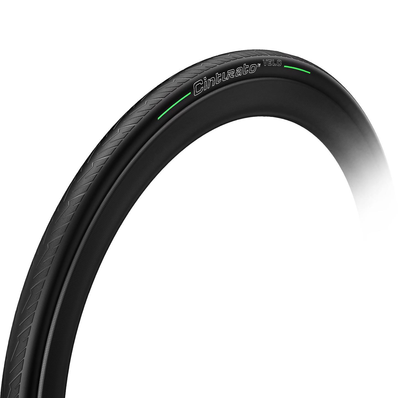 Pirelli Cinturato Velo 700x26c foldedæk | Dæk