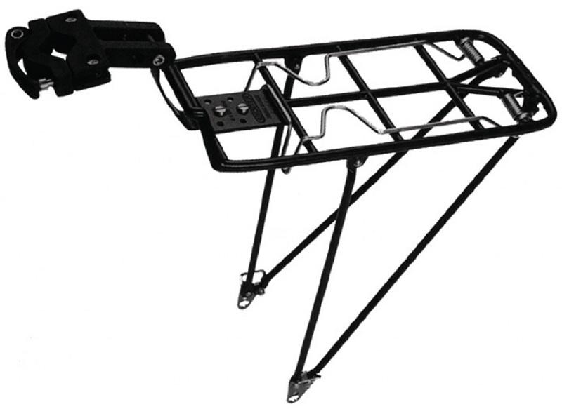 Pletscher Quick Rack | item_misc