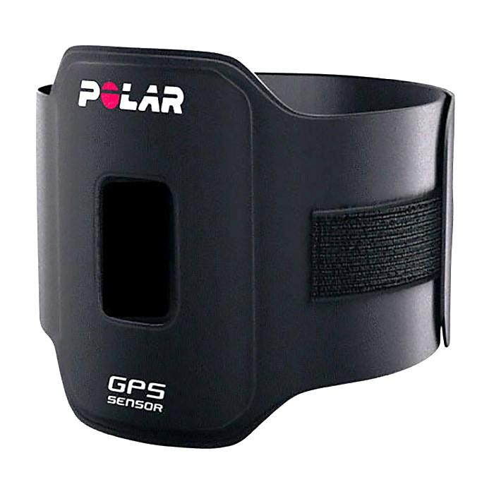 Polar bælte til G5 GPS sensor | item_misc