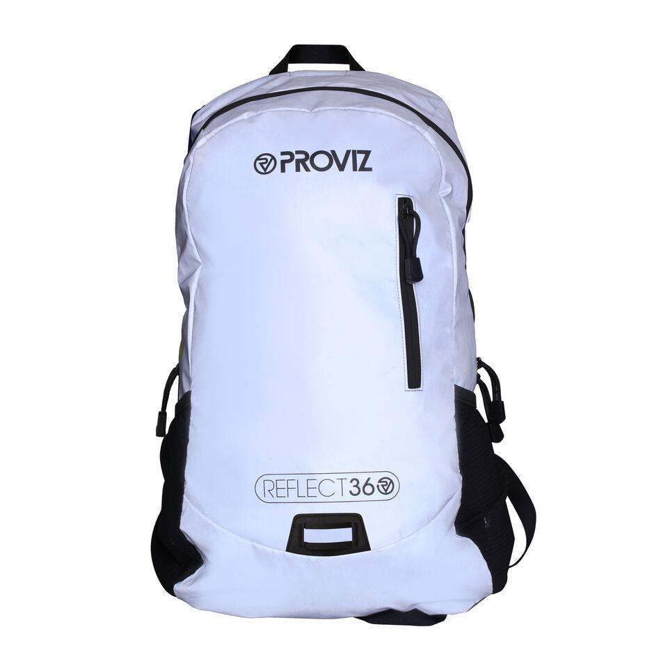 Proviz Reflect 360 rygsæk | Rygsæk og rejsetasker