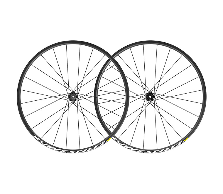 "Refurbished - Mavic Crossmax Boost XD 29"" hjulsæt"