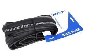 Ritchey Race Slick Comp 700x25c | Dæk