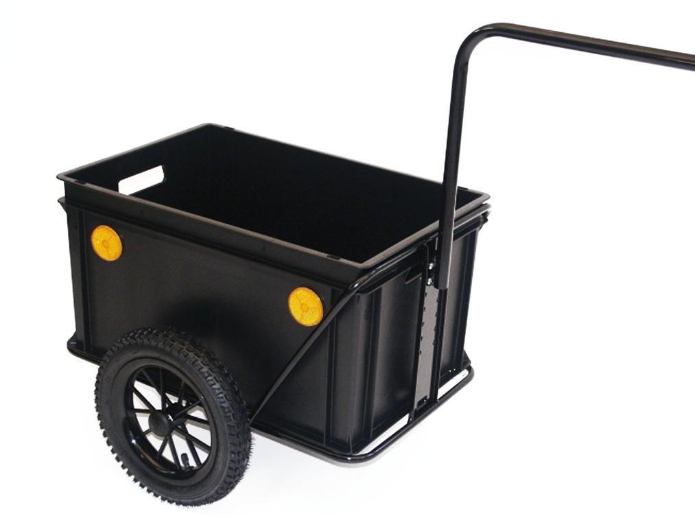 Roland Mini Boy Cykeltrailer 12   bike_trailers_component