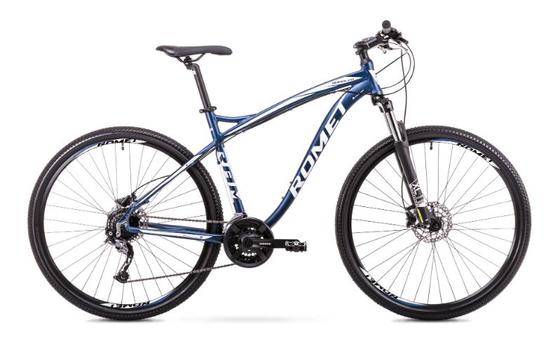 Romet Rambler Fit | Mountainbikes
