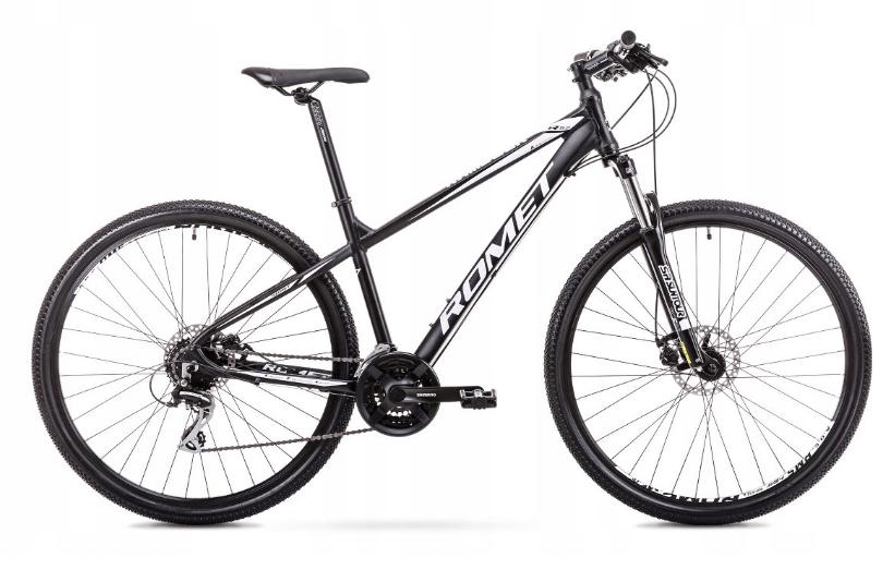 Romet Rambler R9.2 29 | Mountainbikes