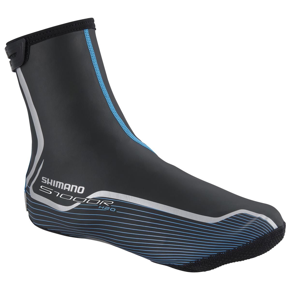 Shimano S1000R H20 Skoovertræk | shoecovers_clothes