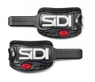 SIDI Soft Instep 3 Sort