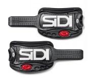 SIDI Soft Instep 3 Sort | Sko