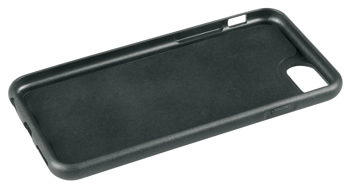SKS Compit Cover Til Iphone 6/7/8 - 89,00 | phone_mounts_component