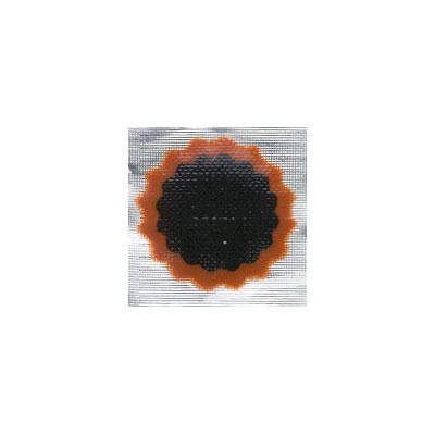 Lapper i løs vægt 25mm i diameter pris pr stk   Repair Kit