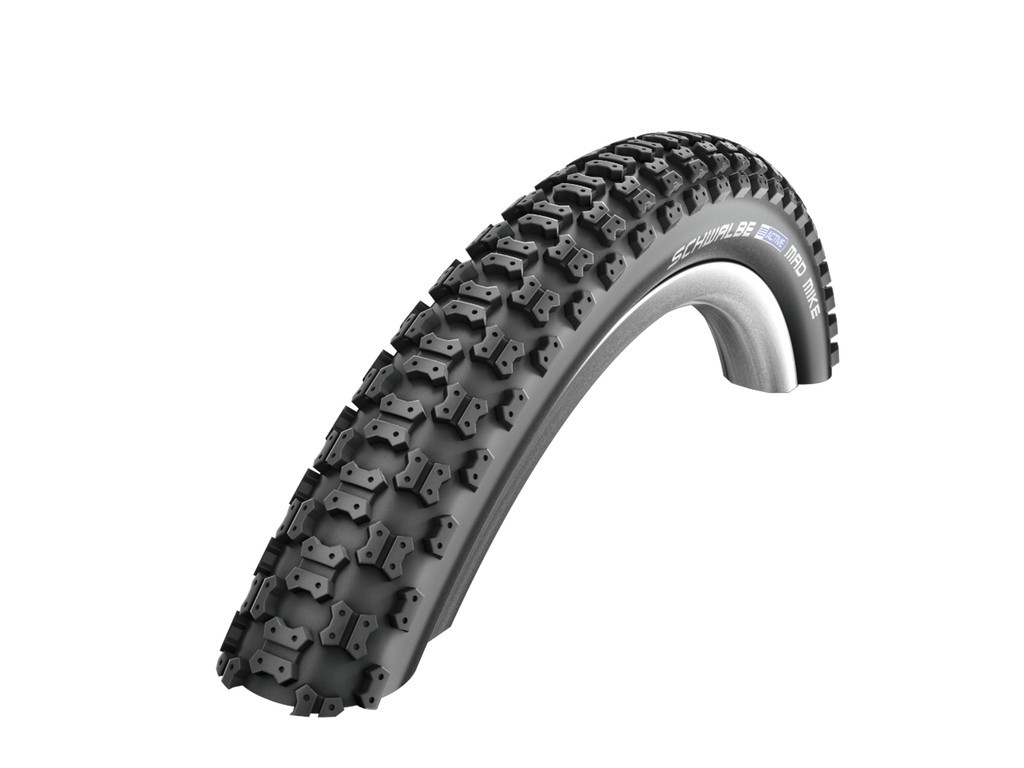 Schwalbe Mad Mike 16x2.125