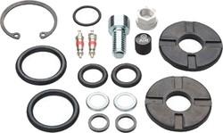 Rock Shox service kit til Recon - Luft siden - 199,00 | Misc. Forks and Shocks