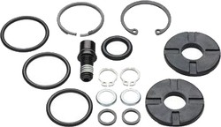 Rock Shox service kit til Recon - 139,00 | Misc. Forks and Shocks