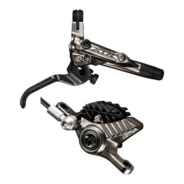 Shimano XTR M9020 Trail forbremse | item_misc
