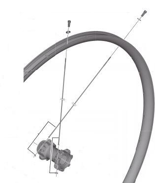 Shimano Eger M8000 29