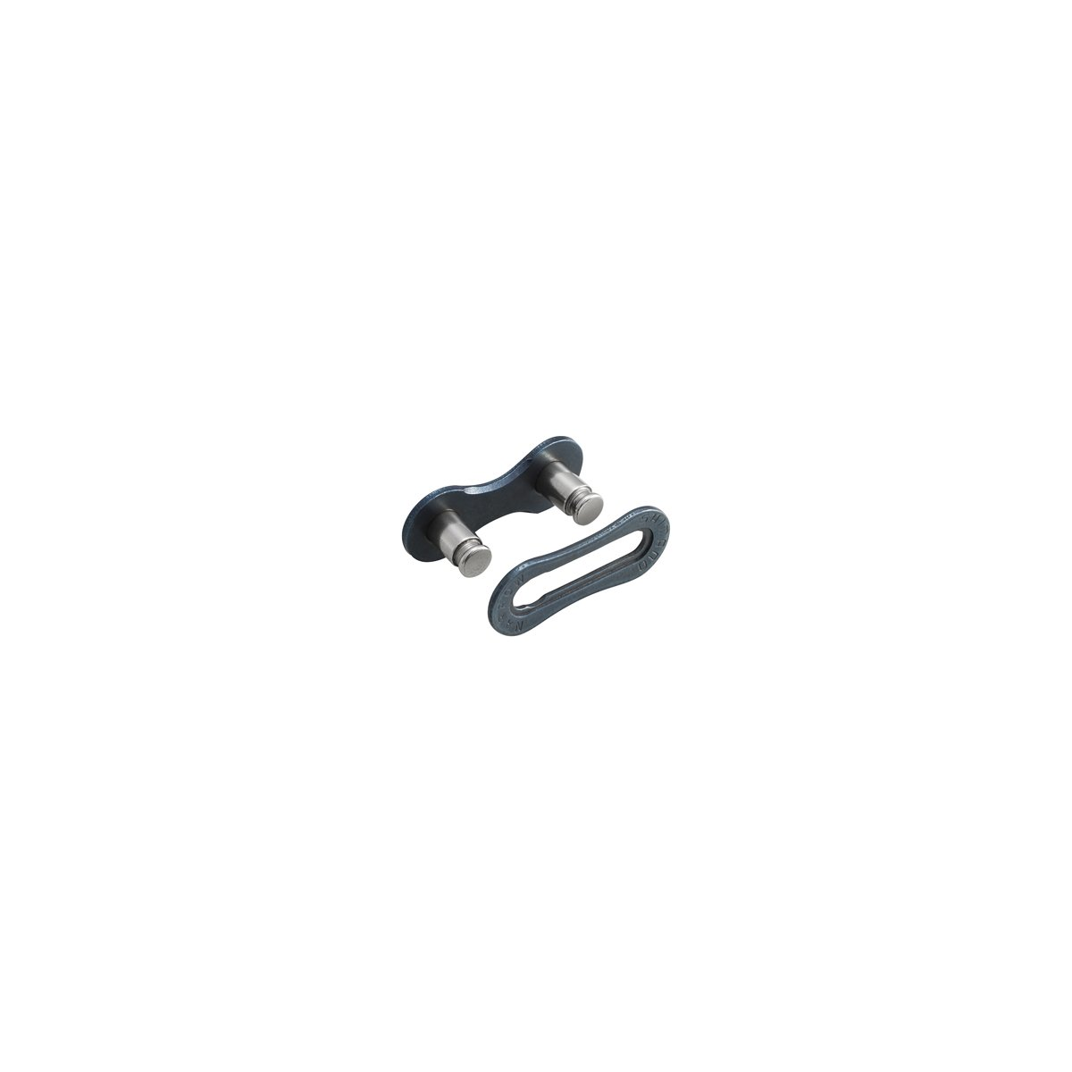 Shimano Samleled 6/7/8 Speed 2 stk. - 39,00 | Chains connector