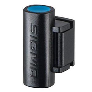 Sigma Sport Power Magnet | Speed cadence sensor