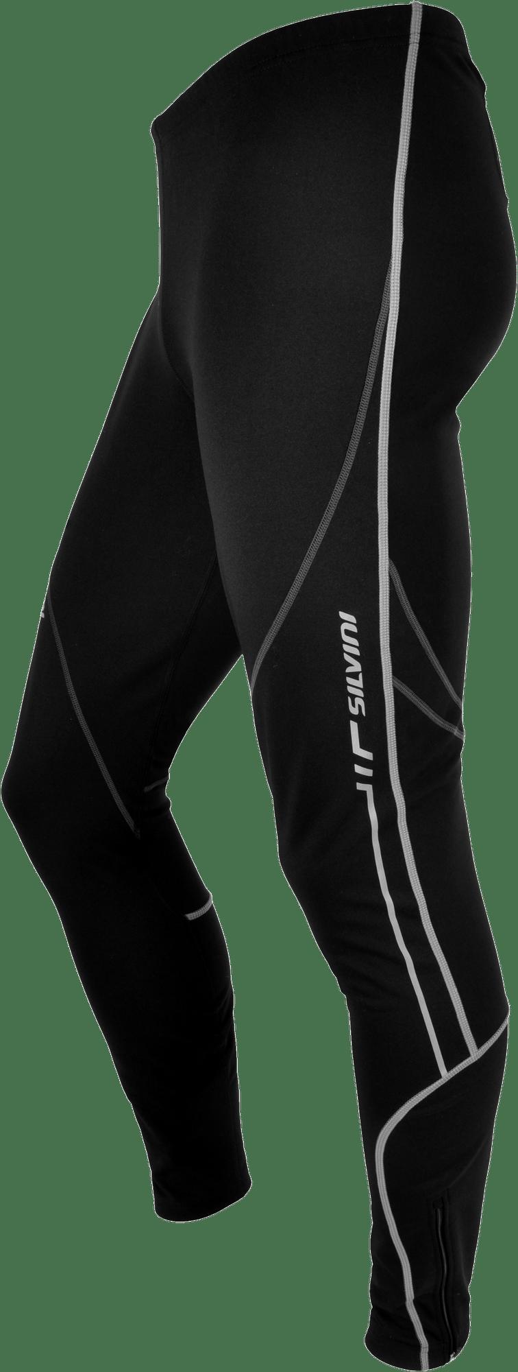Silvini Movenza lang buks med indlæg | Base layers