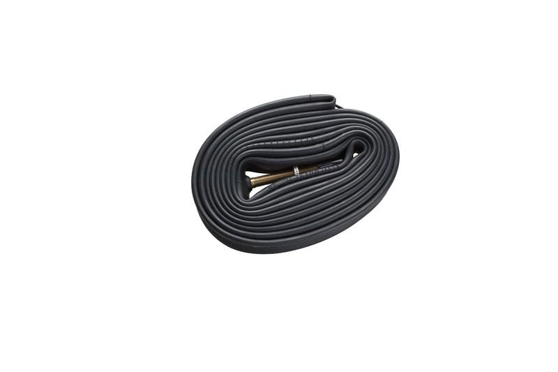 Slange 700x18-25 med 35mm racerventil | item_misc