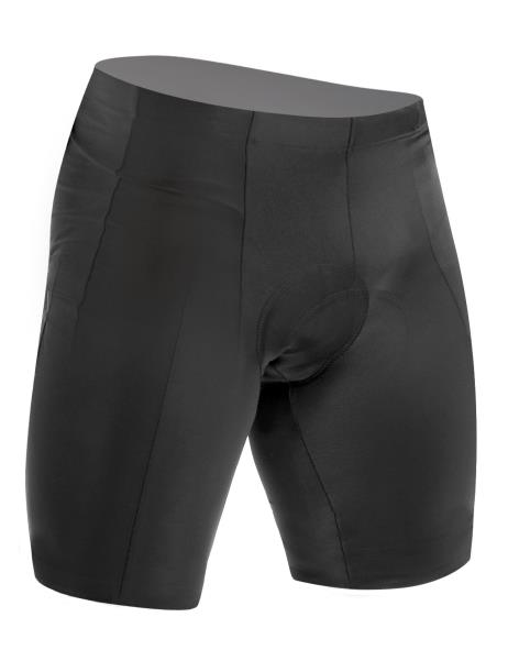 Sommer shorts herre uden seler med indlæg | Bukser