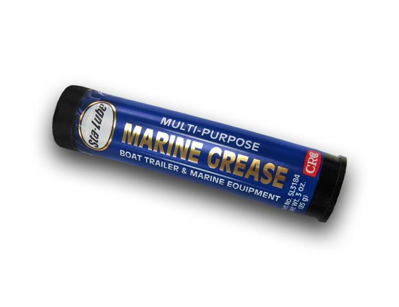 Speedplay Marine Grease 85 Gram Refil - 99,00 | grease_component