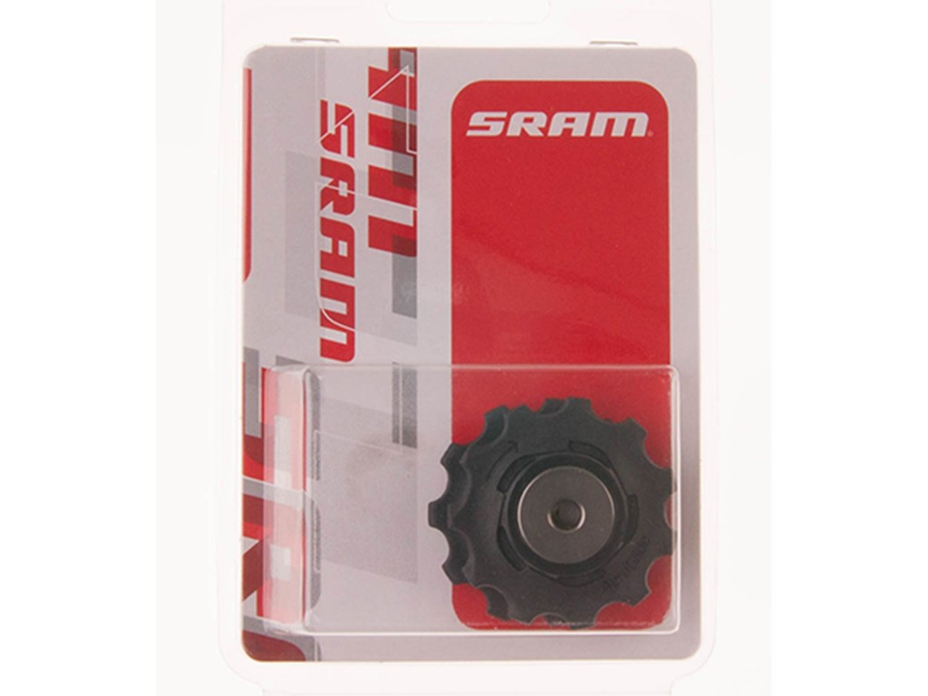 Sram Force/Rival 22 Pulleyhjul | Pulleyhjul