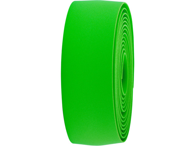 Styrbånd Grøn kork BBB - 49,00   Bar tape