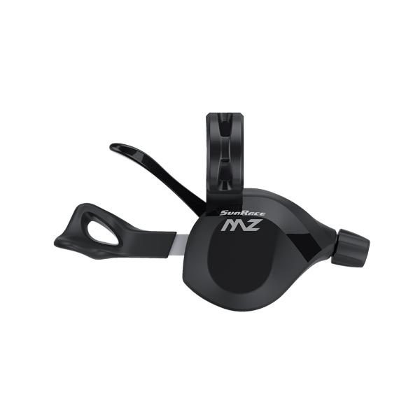 Sunrace 12 Speed Trigger Til Sram Eagle. | Gear levers