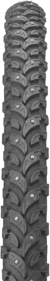 Suomi Tyres Pigdæk 700x45c (47-622) 28